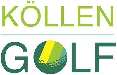 Koellen Golf
