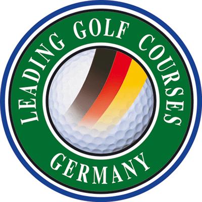 LeadingGC