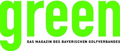 GreenMagazin