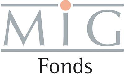 MiG Fonds
